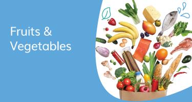 FruitsVegetables_SubBanner-Blue