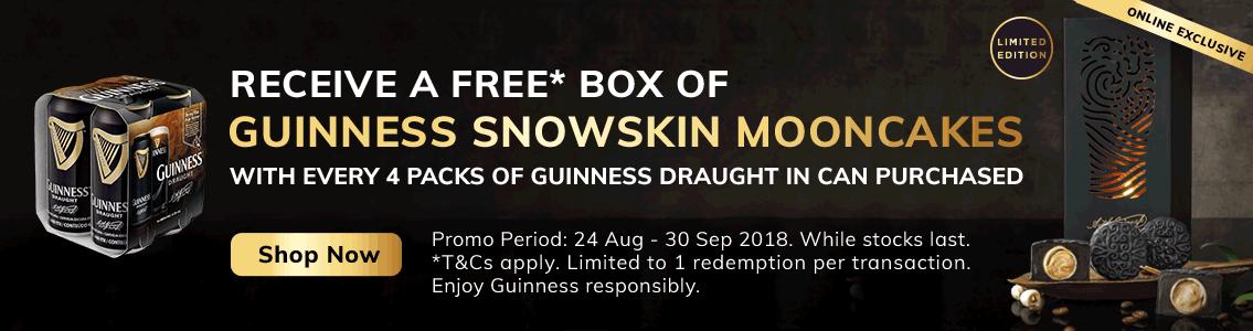 Guinness-Mooncake_MainBanner_Aug2018