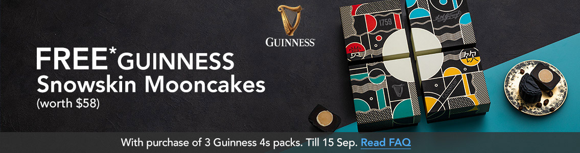 Guinness_MainBanner_Aug2019_S2A