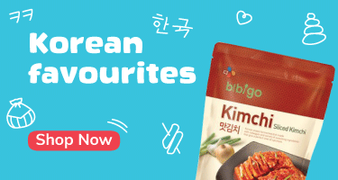 Korean_Favourites_SubBanner_Sept2018