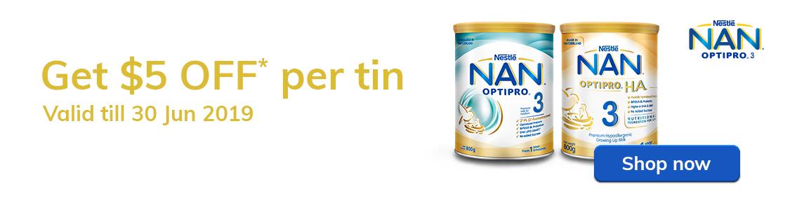 NAN_MainBanner_Jun2019