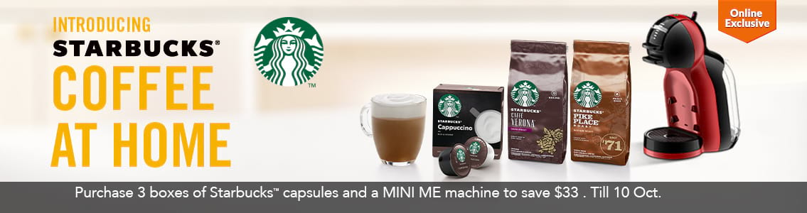 Nestle-Starbucks_MainBanner_Aug2019_P4A