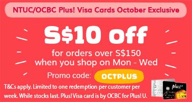 OCBC_SubBanner_Oct2018