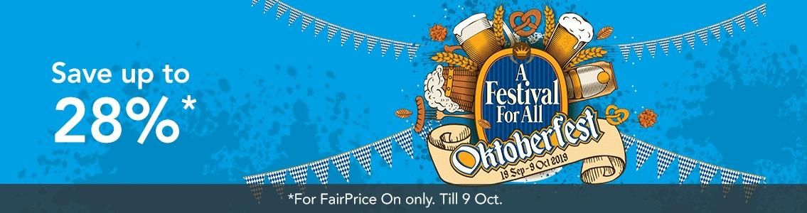 Oktoberfest_MainBanner_Sep2019