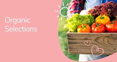 Organic-Selections_SubBanner_Dec2018-Pink.jpg