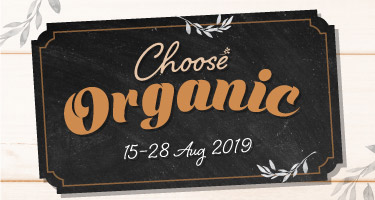 OrganicFair_SubBanner_Aug2019