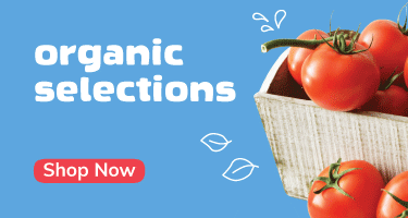 Organic_Selections_SubBanner_Oct2018_Blue