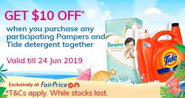 PampersTide_SubBanner_Jun2019_P3A