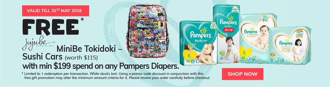 Pampers_MainBanner_May2018