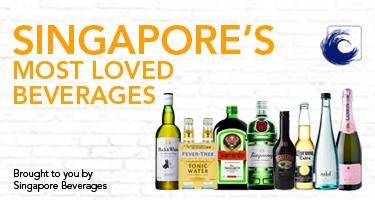 SingaporeBeverages_SubBanner_Aug2019