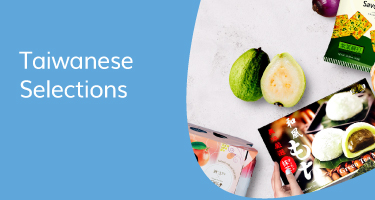Taiwanese-Selections_SubBanner_Apr2019-Blue