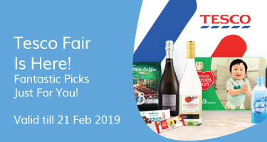TescoFair-SubBanner_Feb2019_Blue
