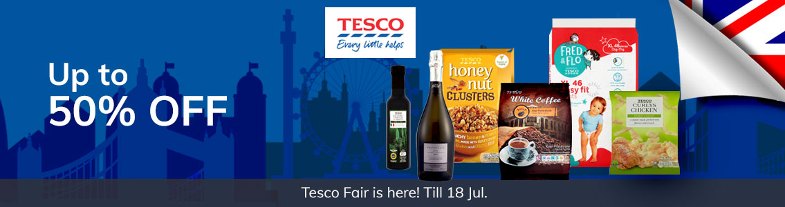 TescoFair_MainBanner_Jul2019