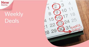 Weekly-Deals-New_SubBanner_Mar2019-Pink