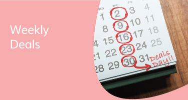 Weekly-Deals_SubBanner_Feb2019-Pink