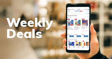 WeeklyDeals_SubBanner_Jul2019