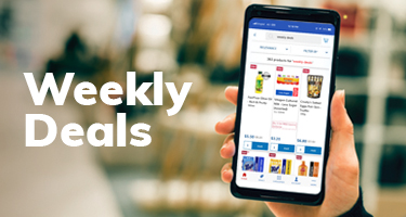 WeeklyDeals_Subbanner_Oct2019