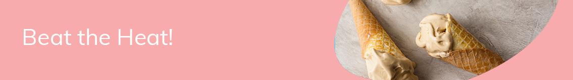 BeatTheWave_HeaderBanner_Mar2019-Pink