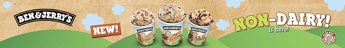 BenJerry_HeaderBanner_Mar2018