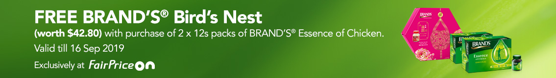 Brands_HeaderBanner_Aug2019_P3A_CatSpecial