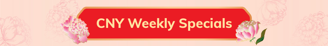 CNY_WeeklySpecials_HeaderBanner_Jan19