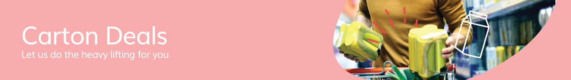 Carton-Deals_HeaderBanner_Dec2018-Pink
