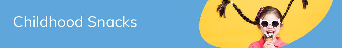 ChildhoodSnacks_HeaderBanner_Jul2019-Blue