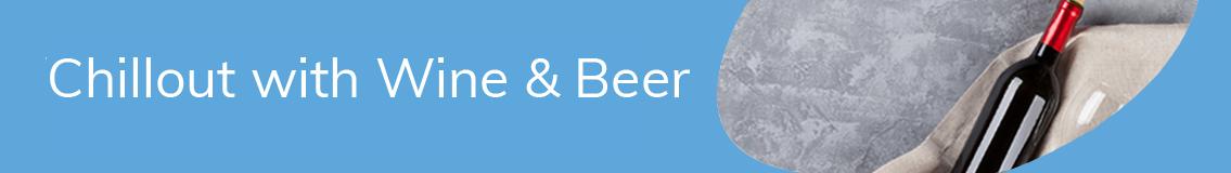 ChilloutWithWine&Beer_HeaderBanner_June2019-Blue