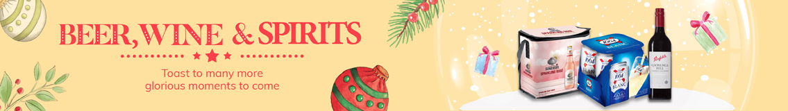 ChristmasAlcohol_HeaderBanner_Nov2018