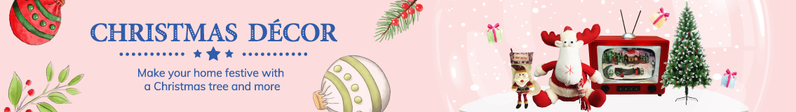 ChristmasDecorations_HeaderBanner_Nov2018