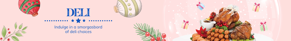 ChristmasDeli_HeaderBanner_Nov2018