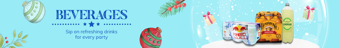 ChristmasDrink_HeaderBanner_Nov2018