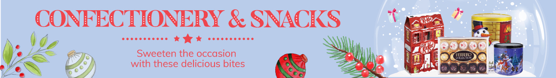 ChristmasSnacksandConfectionery_HeaderBanner_Nov2018