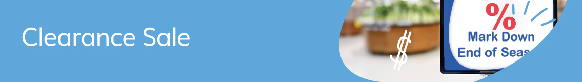 Clearance-Sale_HeaderBanner_Dec2018-Blue