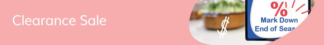 Clearance-Sale_HeaderBanner_Dec2018-Pink