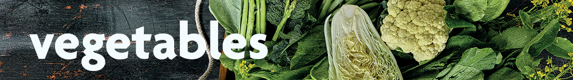 Fresh-Veg_HeaderBanner_Jul2019