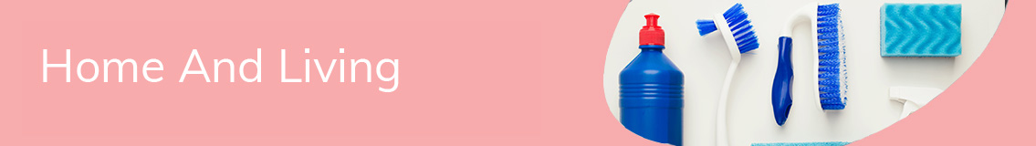 GTF2_HomeAndLiving_HeaderBanner_Mar2019-Pink