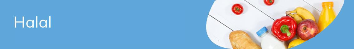 Halal_HeaderBanner_May2019-Blue