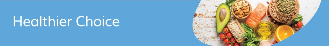 HealthierChoice_HeaderBanner_Feb2019-Blue