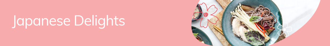 Japanese-Delight_HeaderBanner_Dec2018-Pink