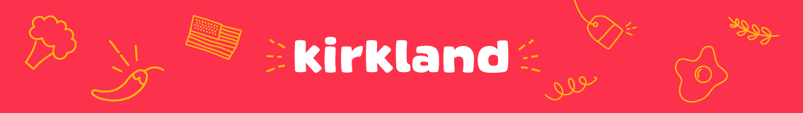 Kirkland_HeaderBanner