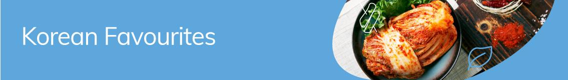 Korean-Favourites_HeaderBanner_Dec2018-Blue