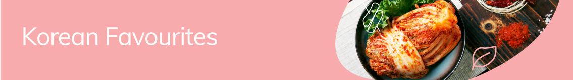 Korean-Favourites_HeaderBanner_Dec2018-Pink
