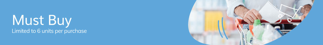 Must-Buy_HeaderBanner_Dec2018-Blue