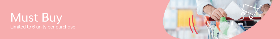 Must-Buy_HeaderBanner_Dec2018-Pink