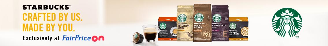 Nestle-Starbucks_HeaderBanner_Aug2019_P4A