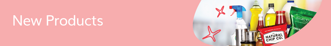 New-Products_HeaderBanner_Dec2018-Pink