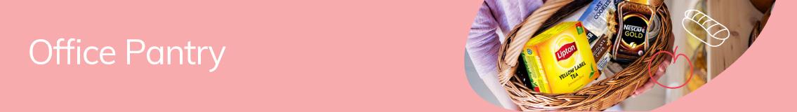 Office-Pantry_HeaderBanner_Dec2018-Pink