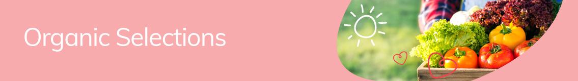 Organic-Selections_HeaderBanner_Dec2018-Pink