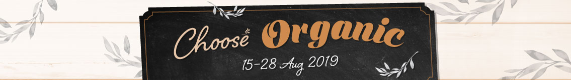 OrganicFair_HeaderBanner_Aug2019_CatSpecial